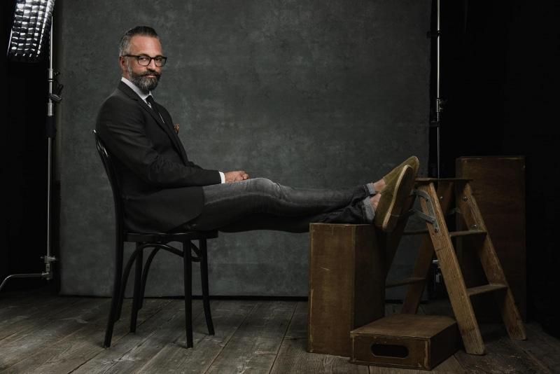 portrait-commercial-editoral-zurich-33
