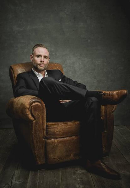 portrait-commercial-editoral-zurich-5670